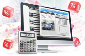 Lead Driver – Incentive Module