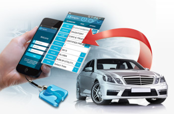 Slingshot Mobile: Perfect for Mobile Inventory Management