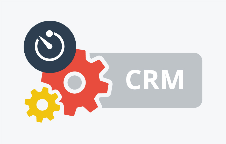 Unlock The Full Potential Of Your Crm Autoxloo Car