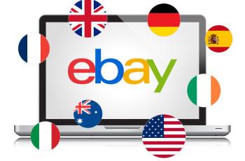 Enhance eBay Vehicle Listings with AutoXloo