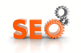 Search Optimization By Vehicle & By Dealership Location