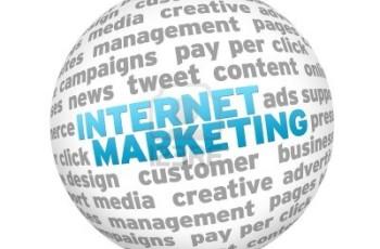 Internet Marketing for Dealerships That Works!
