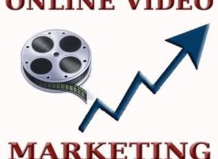 Dealership Video 101