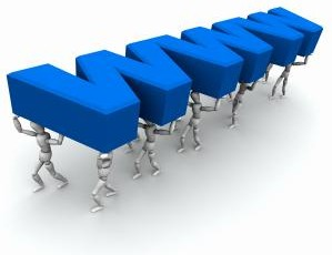 Dealership (in) Efficiencies