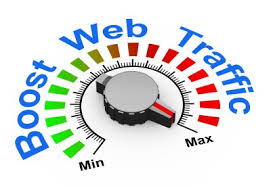 Dealer Website Traffic – Convert to Solid Sales Leads