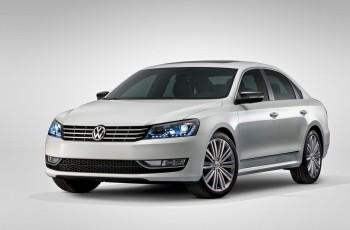 VW Drops Rabbit & Plays Golf