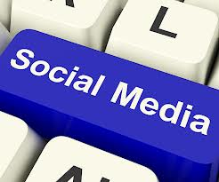 Dealers turn to Social Media Sites for leads