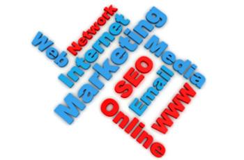 Dealership Internet Marketing – Location, Location, Location