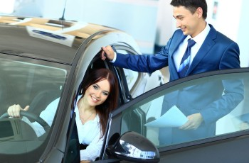 Smart and Resourceful Dealers Sell More Cars!