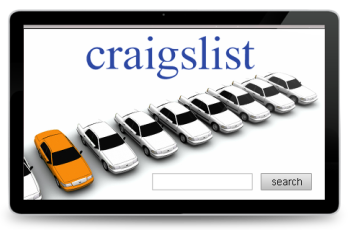 How to Successfully Post on Craigslist