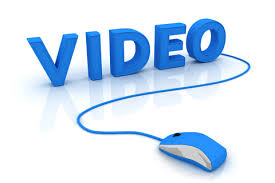 Impress Customers with a Custom Video