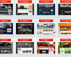 Let Autoxloo Help You Enhance Your Dealer Website