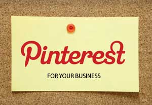 It's Vital for Your Dealership to be on Pinterest
