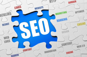 Achieve SEO Success for your Dealership