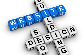 Create Dealer Website in no Time