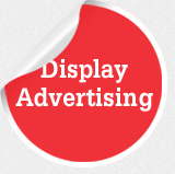 Tap into an Experienced Digital Advertising