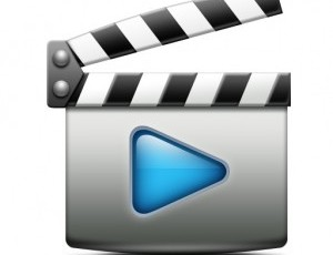 Video Management for Building Lead Conversion