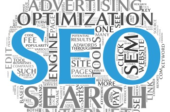Is your SEO Campaign losing or making money for you?