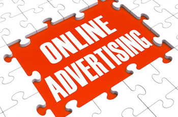6 Common Advertising Mistakes
