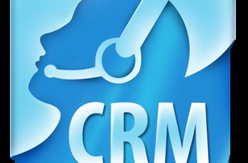 CRM DMS Mobile App
