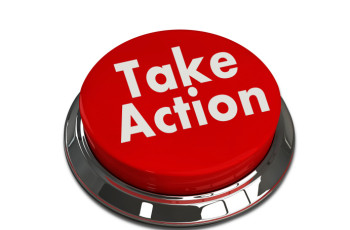 Importance of Call To Actions
