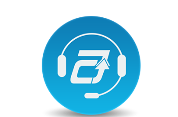 Live Chat Android app
