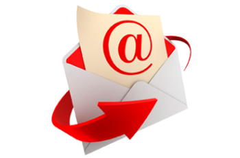 Create a Solid Email Marketing Program