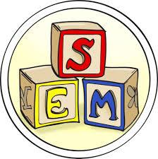Get Found with SEM