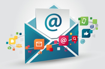 Drive Your Emails Successfully