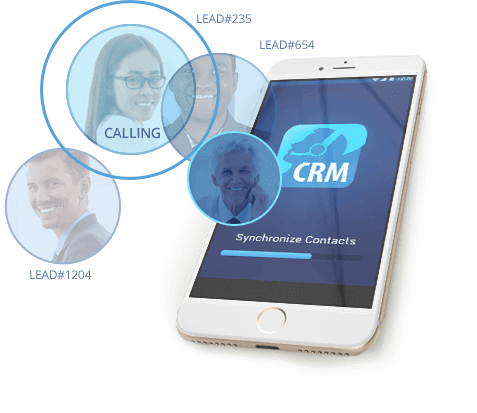 Autoxloo Dealership CRM Software: Automate Your Workflow
