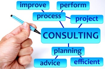 The Best Auctions' Consulting Services