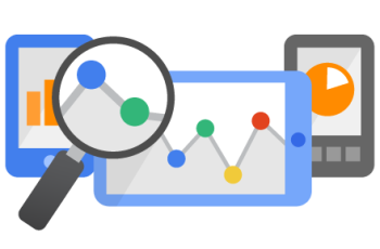 Track Your Leads with Google Analytics