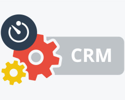 Unlock the full potential of your CRM