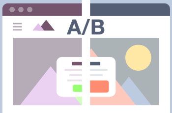Optimize Your Website Using A/B Testing