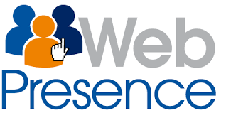 How to Increase Your Dealerships' Web Presence?