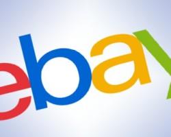 Ebay: Dealer's Best Offer