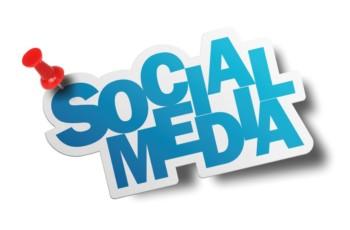 Social Media Strategies for Dealerships