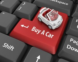 Automotive Sales Tips: 3 Ways to Sell More Vehicles Online