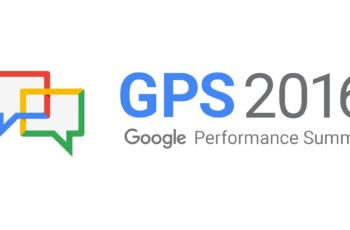 Google Performance Summit Impressions