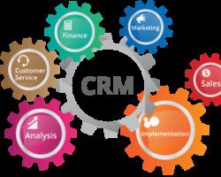 CRM Workflow Advantages