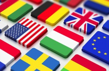 Multi-Language Dealer Management System