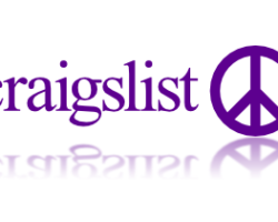 Why Should Auto Dealers Advertise On Craigslist