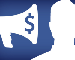 Advertising On Facebook For Dealerships: Pros And Cons