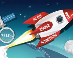 Onpage Optimization for Your Dealer Website