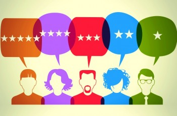 Are Your Dealer Reviews Good for Your Customers?