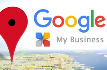 The Importance of Google My Business Page for Your Local Dealership