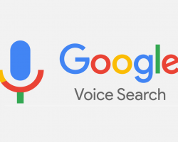 Dealers, Are You Ready for Voice Search?