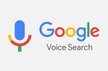 Dealers, Are You Ready for the Voice Search?