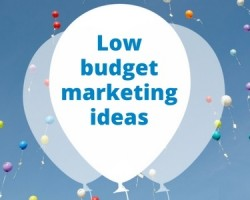 14 Tips for Online And Offline Marketing Within a Low Budget for Dealers