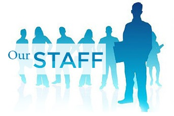 Does Your Dealer Website Need the 'Our Staff' Page?